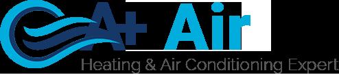 A Plus Air